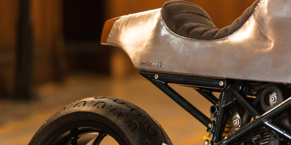 BU_Tresor_Bike (10 von 24)