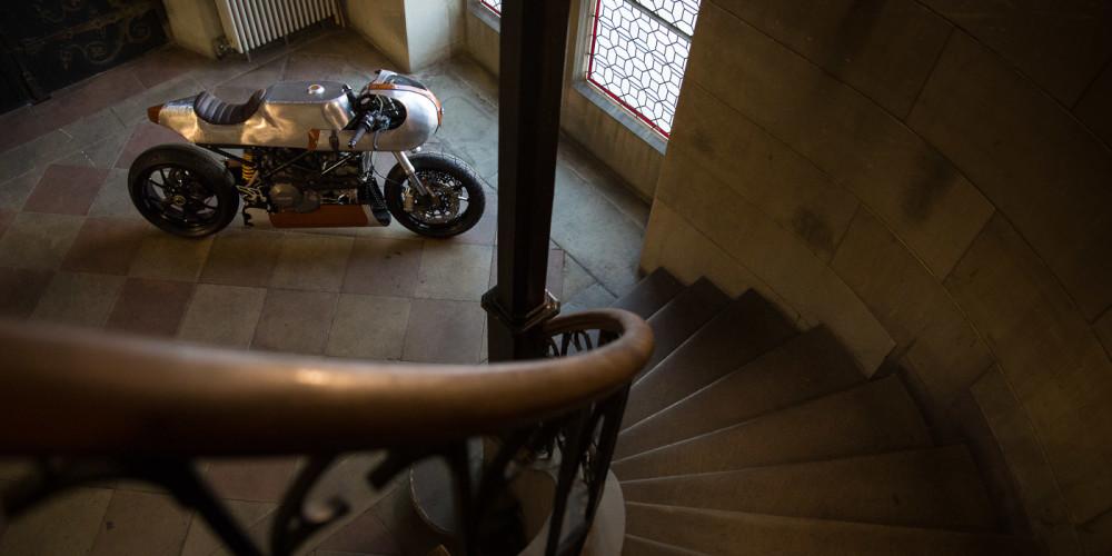 BU_Tresor_Bike (24 von 24)