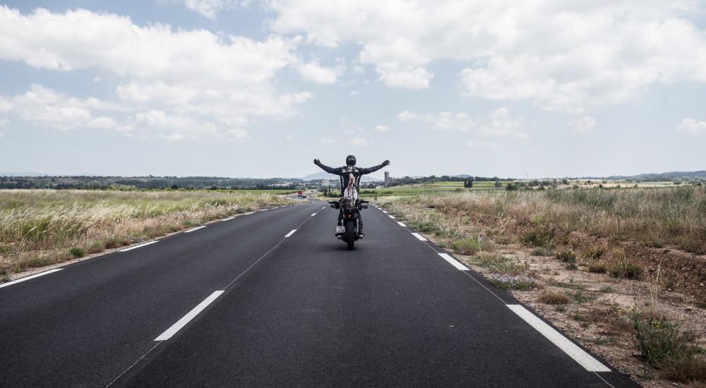 BU_WAW_Roadtrip (9 von 15)