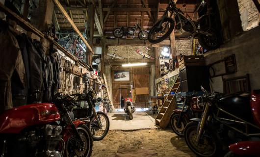 BU_Werkstatt&Shop (1 von 11)