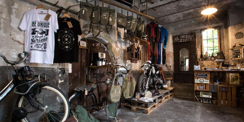 BU_Werkstatt&Shop (2 von 11)