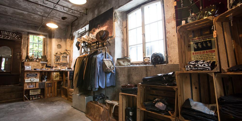 BU_Werkstatt&Shop (3 von 11)