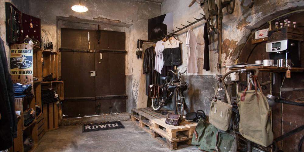 BU_Werkstatt&Shop (4 von 11)