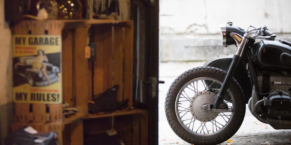 BU_Werkstatt&Shop (7 von 11)