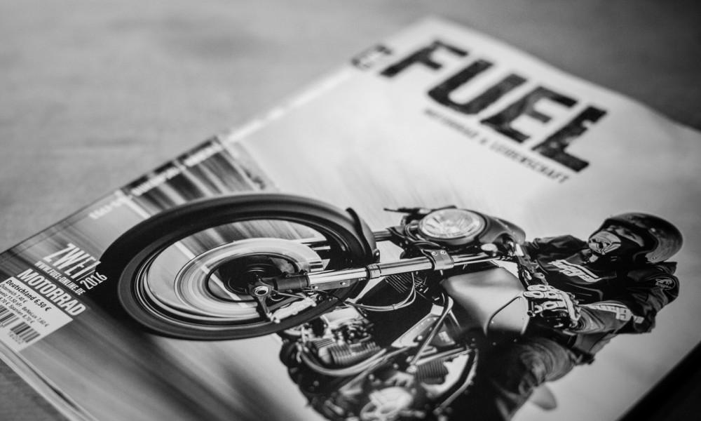 Fuel_Artikel-1