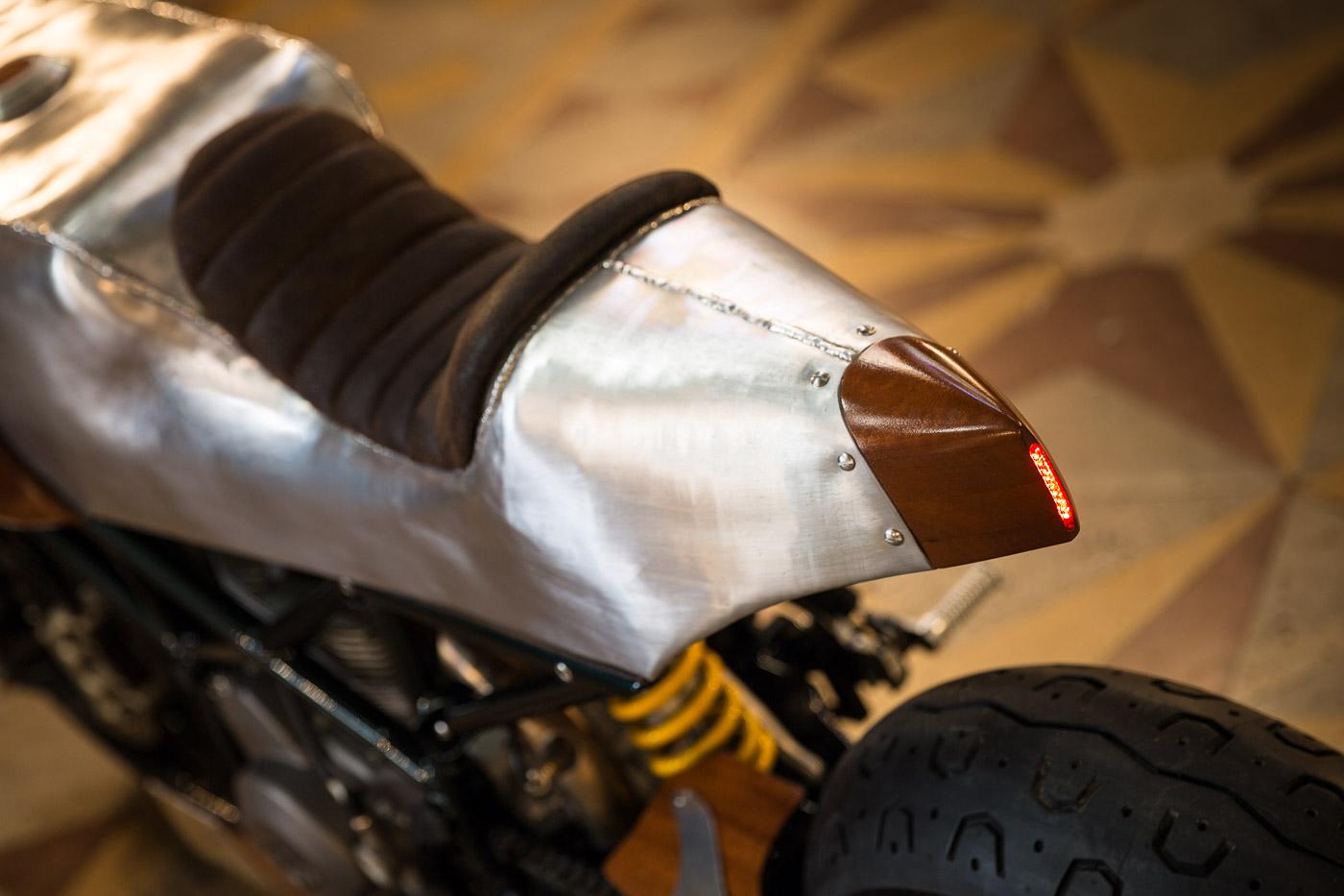 BU_Tresor_Bike (12 von 24)