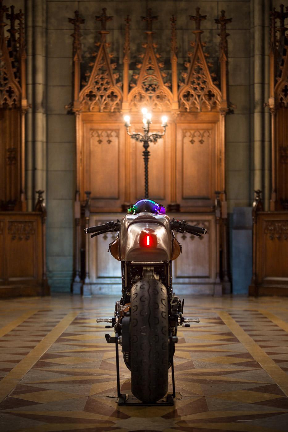 BU_Tresor_Bike (16 von 24)